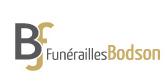 Funérailles Bodson